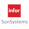 infor sun systems thumbnail