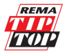 expense reporting rema