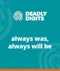 Deadly Digits expensemanager Reckon